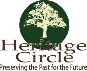 HC logo_color