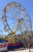 Founders Ferris Wheel