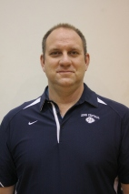 New head boys and girls high school swim coach, Jeff Olsen, brings his deep and wide experience in and out of the water to the DSHS Tiger Swim program