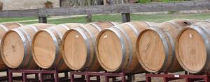 BarrelsLine-960x380
