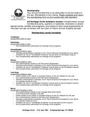 HC CALENDAR 2014 FINAL 127366 MEMBER FORM (1)
