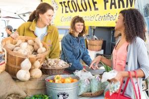 SFC_FarmersMarket_-151