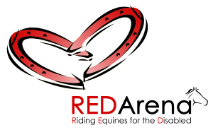 red-arena-logo_b-2-1
